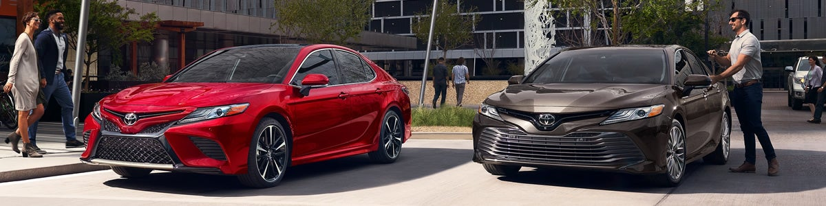 Toyota Camry Lease >> 2019 Toyota Camry For Sale Near Boston Ma Toyota Camry Lease