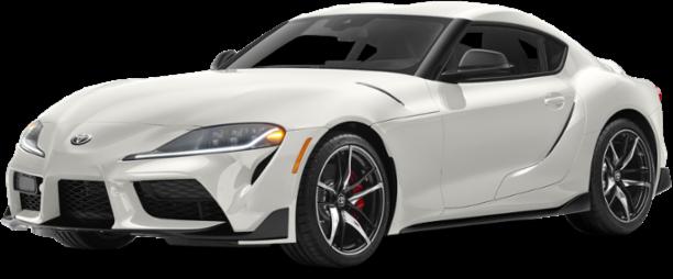 2020 Toyota GR Supra near Boston, MA | Pre-Order & Release