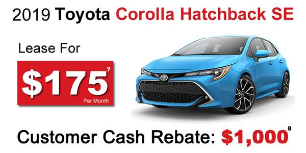 Zero Down Lease Deals >> Toyota Lease Deals In Ma Zero Down Toyota Lease Deals Boston Ma