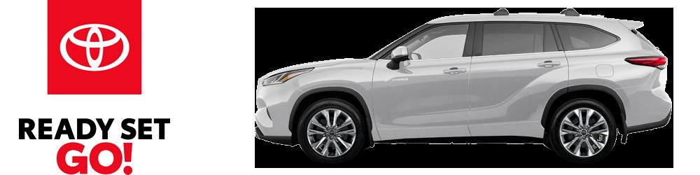 Toyota Lease Deals In Ma Zero Down Toyota Lease Deals Boston Ma