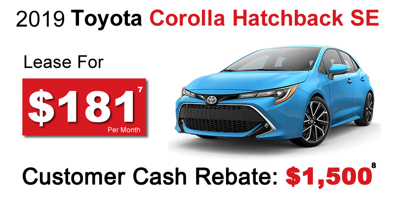 Toyota Lease Deals >> Toyota Lease Deals In Ma Zero Down Toyota Lease Deals Boston Ma