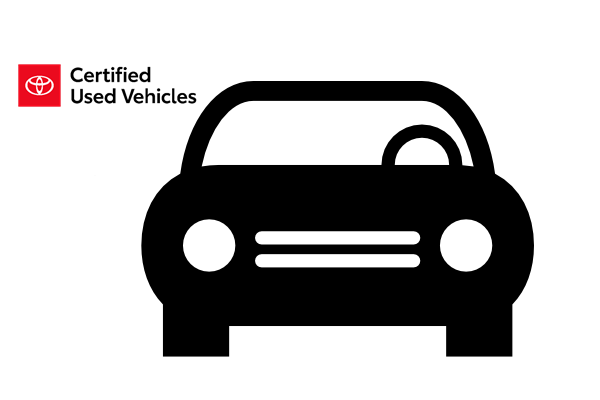 Toyotacare Roadside Assistance Number >> Toyota Certified Used Vehicles | Atlantic Toyota Specials ...